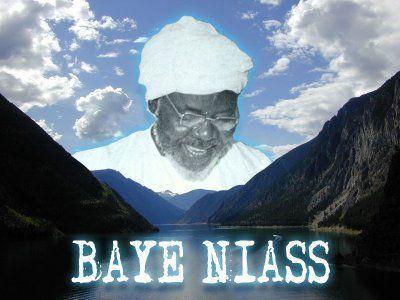 BAYE NIASSE et le WIRD TIDIANE